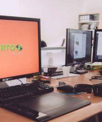 Веб-студия Smartoo